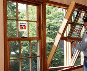 Martha S Vineyard Replacement Windows New Window